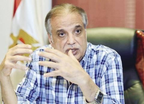نائب رئيس جهاز أمن الدولة السابق: الأيام القادمة تمثل أصعب فترة في تاريخ الإخوان