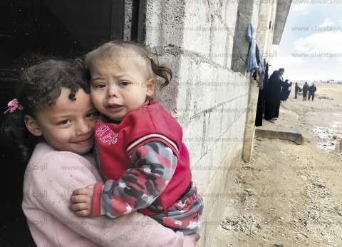 """قطع المياه عن """"حلب"""" بعد 20 ساعة من عودتها"""