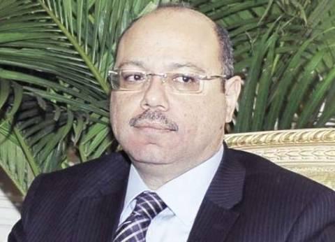 """وزير المالية خلال مؤتمر """"يورومني"""": نعمل لجعل مصر دولة جاذبة للاستثمار"""