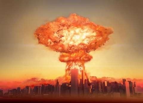 من أمريكا حتى إنجلترا.. حوادث نووية واجهها العالم قبل انفجار روسيا