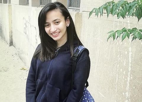 رسالة من طالبة فى «أولى ثانوى» إلى «وزير التعليم»: إحنا تايهين