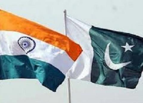 برلمان باكستان يتبنى قرارا يدين اتهامات الهند بالتورط في هجوم كشمير