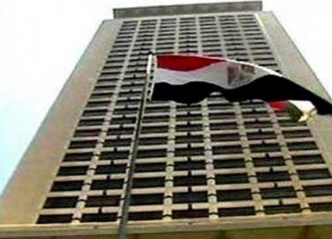 مصر تحذر من فصل غزة عن القضية الفلسطينية.. وتحمل إسرائيل المسؤولية