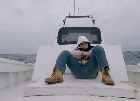 """اليوم.. عرض الفيلم الإيطالي المرشح لـ""""أوسكار فيلم أجنبي"""" بـ""""زاوية"""""""