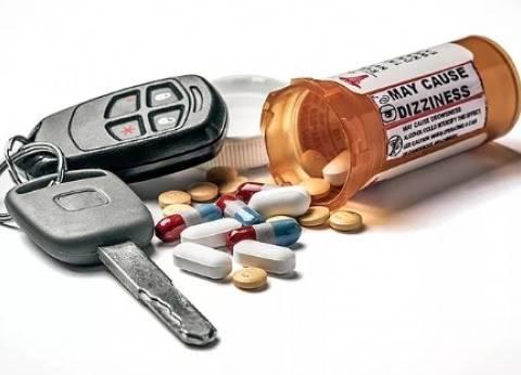 """""""صيادلة قنا"""": اشتكينا لـ""""الصحة"""" من ظهور أدوية ناقصة بالسوق السوداء"""