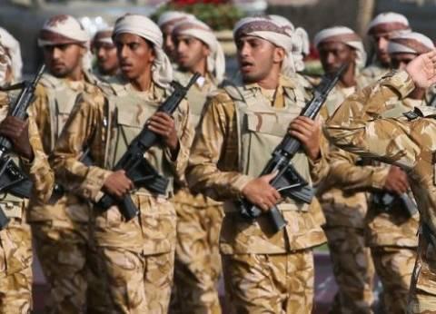التحالف العربي: الحوثيون يزجون بالنساء في ساحات القتال باليمن