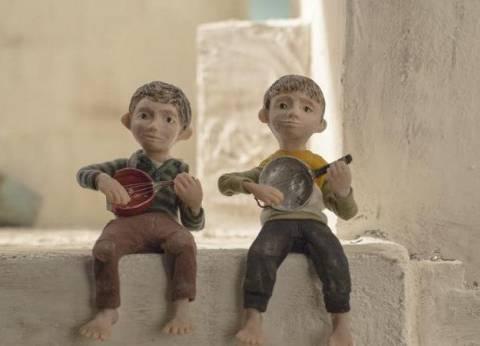 """""""عيني"""" يفوز بـ جائزة ثالث أفضل فيلم خارج العراق في """"القمرة"""" السينمائي"""