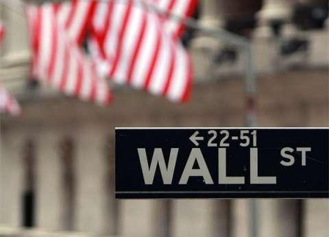 """أزمة البريكست ومكاسب """"وول ستريت"""" محور الأسواق العالمية"""