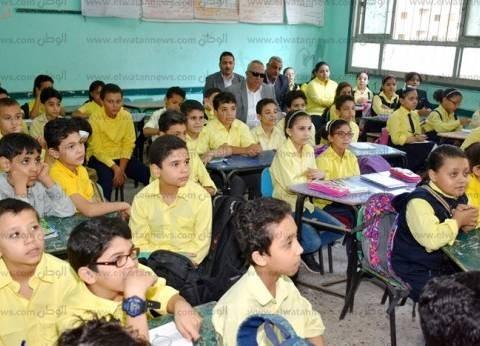 دار الإفتاء: الأطفال أولى الناس بالرحمة من الضرب في المدارس