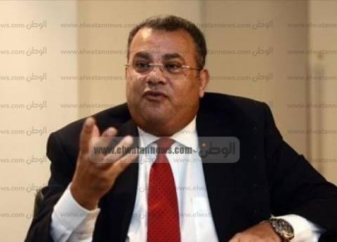 """""""الإنجيلية"""" تدين """"تفجير الإسكندرية"""": لن ينال من تصدينا للإرهاب"""