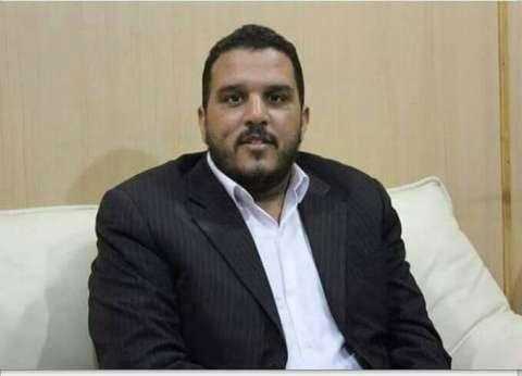 """منظمة حقوقية تدعو لـ""""ميثاق سلم ومصالحة"""" في ليبيا"""