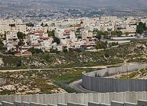 فرنسا تندد بمصادقة إسرائيل على إنشاء 98 وحدة استيطانية في الضفة الغربية