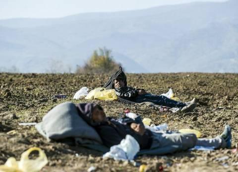 المغرب: وفاة مهاجر حاول دخول إسبانيا عبر المجاري