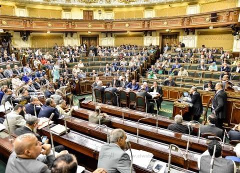 رئيس «دفاع النواب»: العاصمة الإدارية إنجاز غير مسبوق في مصر