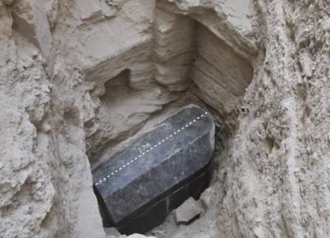"""كيف تناولت الصحف العالمية اكتشاف """"تابوت الإسكندرية""""؟"""