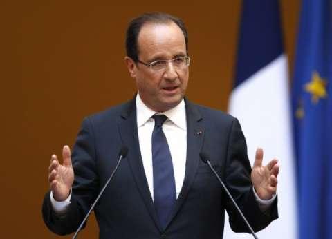 وصول الرئيس الفرنسي إلى الصين في زيارة تستغرق يومين