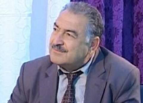 مدير العلاقات فى «سوريا الديمقراطية»: الأكراد يريدون «فيدرالية جغرافية».. وليس دولة مستقلة
