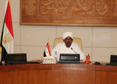 وزير خارجية السودان: البشير يشارك في منتدى شباب العالم بعد غد