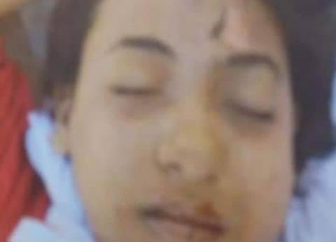 «قتلها بعد فشله في اغتصابها».. تفاصيل العثور على جثة طفلة بكرداسة