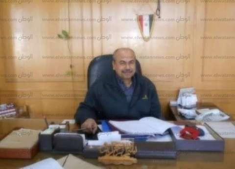 """""""تموين الإسماعيلية"""": ضبط 720 علبة سجائر مستوردة ومهربة"""