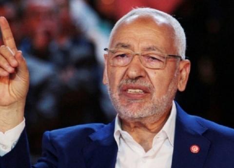 """انتخابات رئاسة تونس.. هل يربك """"الشاهد"""" و""""الزبيدي"""" حسابات الإخوان؟"""