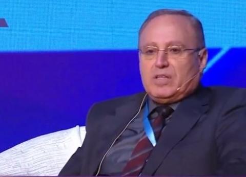 """أستاذ بجامعة فينا: """"المنظومة التعليمية في مصر تعتمد على الترقيات"""""""