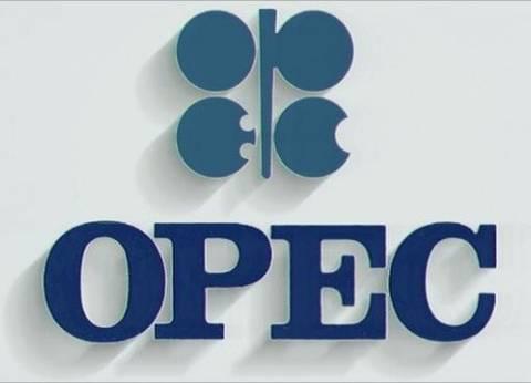 """""""أوبك"""" تجتمع بروسيا وحلفائها للاتفاق على زيادة إنتاج النفط"""