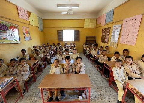 «تطوير التعليم».. الحلم الذى طال انتظاره