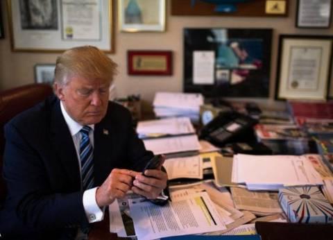 الإدارة الأمريكية تستأنف قرار تعليق مرسوم الهجرة الأخير