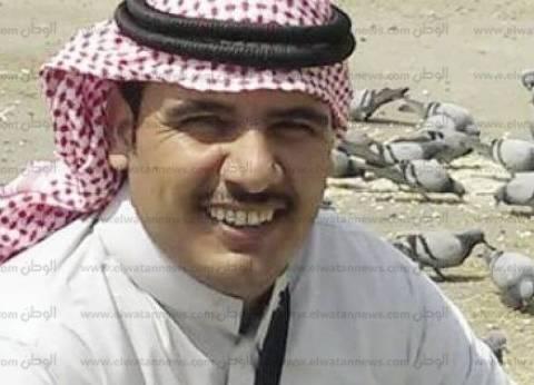 """نائب شمال سيناء: السيول """"فرحة كبيرة بنستناها بالـ5 سنين"""""""