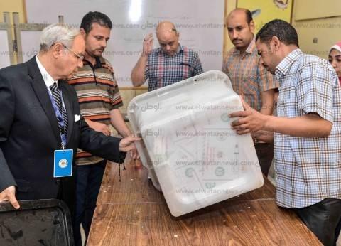 """""""واللا"""" الإسرائيلي: الانتخابات المصرية بلا ناخبين.. وعدم الاهتمام نابع من الشباب"""