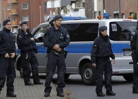 عاجل| مقتل شرطي في عملية احتجاز رهائن بأرمينيا