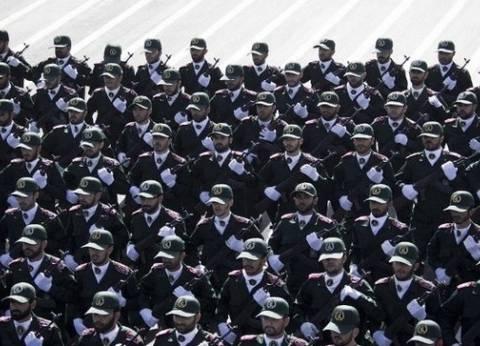 آخرها العسكري الإماراتي.. 3 محاولات تجسس إيرانية على الخليج في 2017