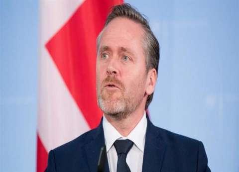 الدنمارك تبحث عن رد أوروبي على مخطط اعتداء منسوب إلى إيران