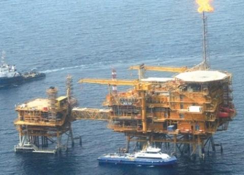 عاجل| شركتان تايونية ونرويجية تعلنان خسائرهما في خليج عمان