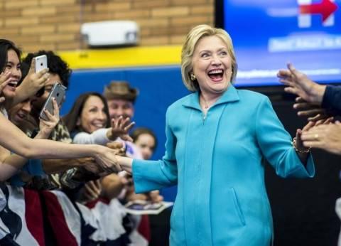"""نتائج فرز 22 ولاية في الانتخابات الأمريكية تسفر عن تقدم """"ترامب"""" بـ129 صوتا"""