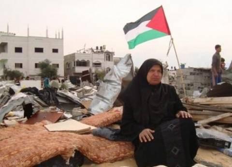 الوزراء الفلسطيني: إسرائيل تواصل انتهاكاتها بحق شعبنا بدعم من أمريكا