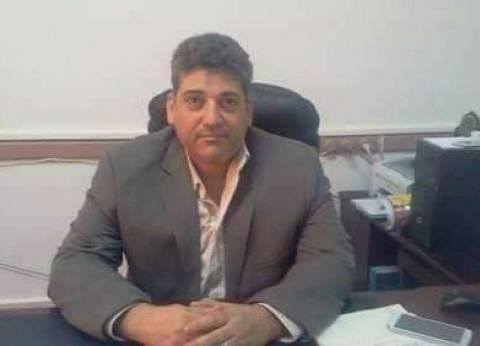 """""""الصحة"""" تطلق قافلة طبية مجانية بالمناطق والقرى الأكثر فقرا بجنوب سيناء"""