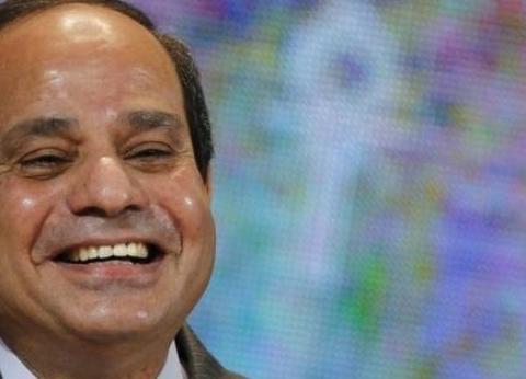 محافظ القليوبية يهنىء الرئيسالسيسي بمناسبة رأس السنة الهجرية