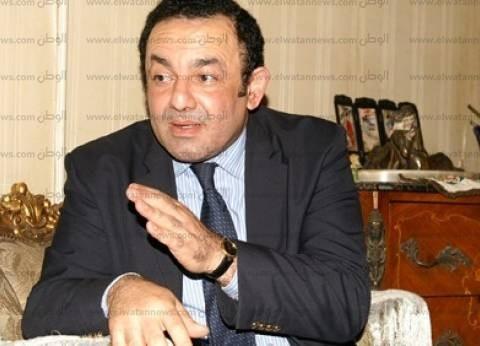 """الشوبكي: سعيد بقرار """"تشريعية النواب"""" رغم تأخيره.. وتنفيذه إعلاء لدولة القانون"""