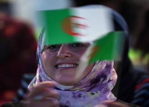 """وسائل إعلام: الجزائر تفتح """"جزئيا"""" مركز حدودي مع ليبيا"""