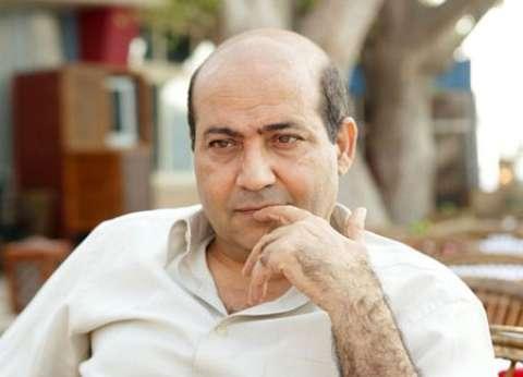"""طارق الشناوي: """"يوم للستات"""" مثّل مصر بشكل مشرف في مهرجان القاهرة"""