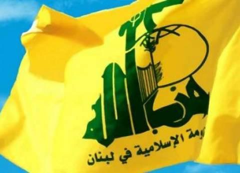 حزب الله يدين استهداف الكنيستين: نقف إلى جانب مصر وشعبها