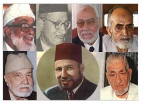"""إسلاميون يحمّلون """"الإخوان"""" مسؤولية انتشار """"الإلحاد"""""""