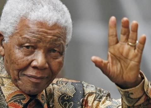 بروفايل| «مانديلا».. روح الثورة على العنصرية