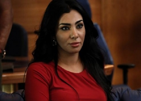 محامي quotالمهن التمثيليةquot: ميريهان حسين أنهت فترة عقوبتها وتنتظر الإفراج
