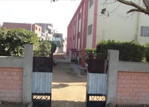مواطن يبلغ عن تسريب امتحانات النقل لمدارس أجا الثانوية بالدقهلية