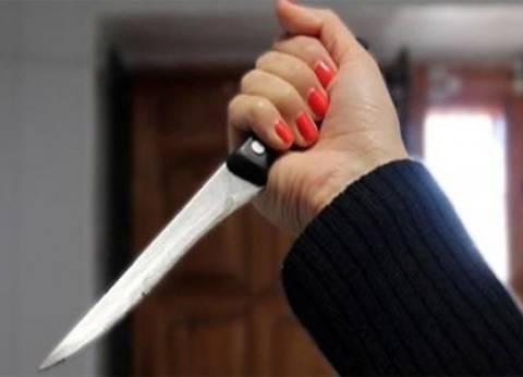 """مصدر: قاتل أسرته بالشروق خفير """"عليه حكم إعدام"""".. والجريمة بسبب الشرف"""