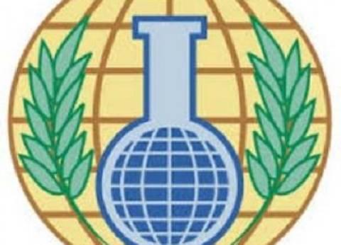"""""""الصناعات الكيماوية"""": 20% زيادة مستهدفة في حجم الصادرات"""