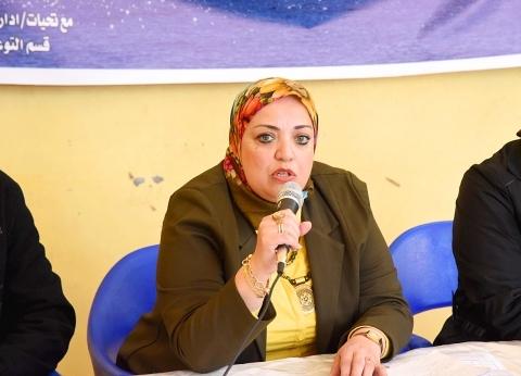 """""""الإسكندرية تدعو المواطنين للمشاركة في تجربة """"مواعيد إلقاء القمامة"""